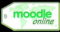 支援在家利用網路的線上日語學習