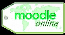 온라인 가정 학습 지원