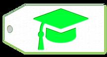 Khoá học - Học phí