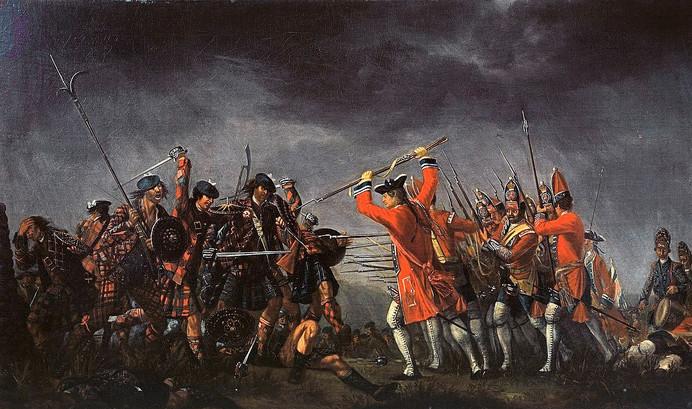 The_Battle_of_Culloden.jpg