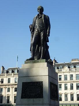Burns-statue.jpg