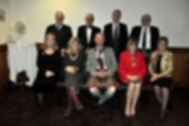 Group Photo 2020.jpeg