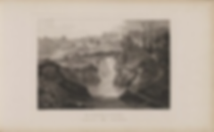 Dulsie Bridge.PNG