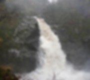 Falls of Foyers.PNG