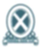 Burns logo.png