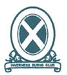 Burns logo.png