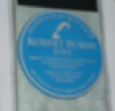 Burns Plaque.PNG