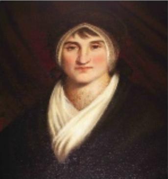 Elizabeth Rose.PNG