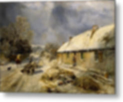 burnss-cottage-alloway-1876-samuel-bough