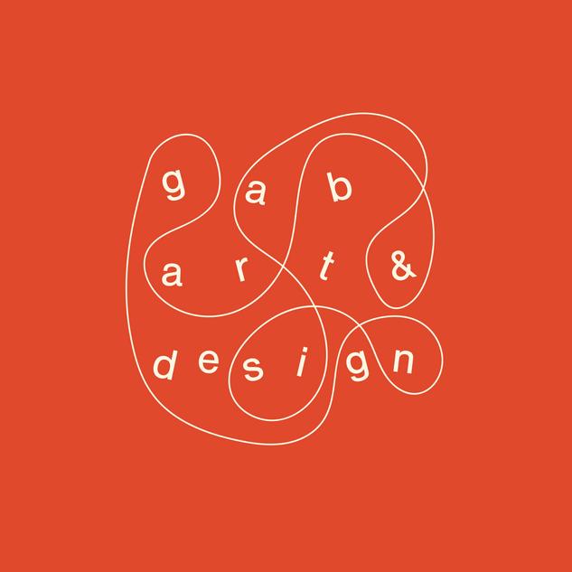 logo_red-05.png