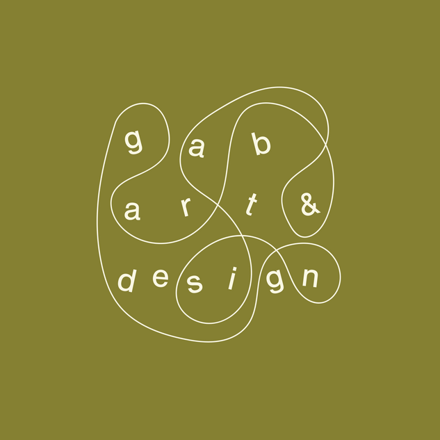 logo_green-05.png