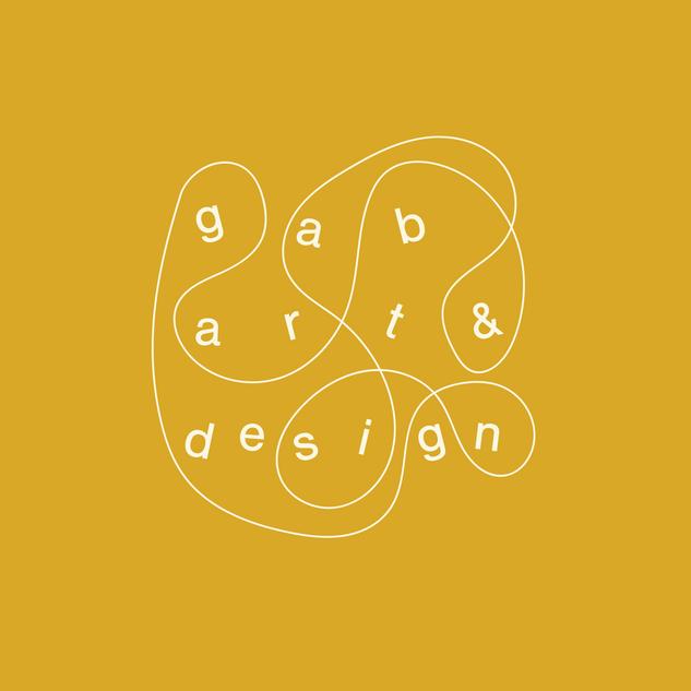 logo_yellow_white-05.png