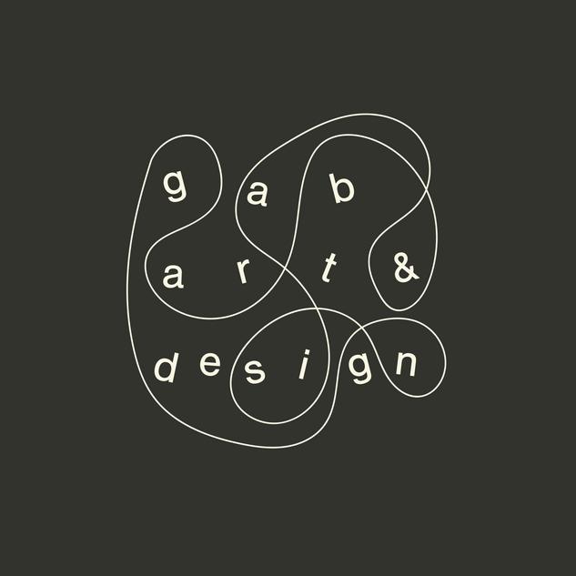 logo_dark-05.png