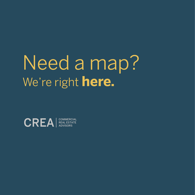 branding quote_map-08.png