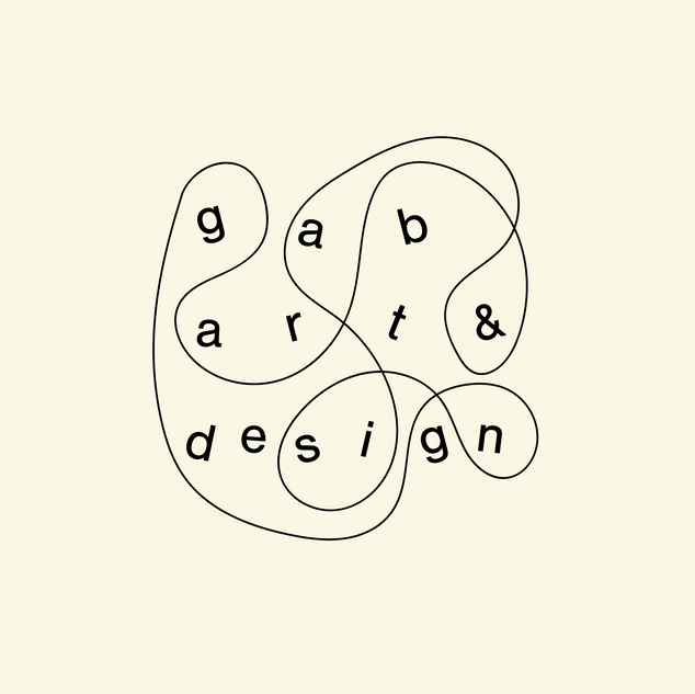 logo_neutral-05.png
