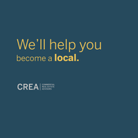 branding quote_local-07.png