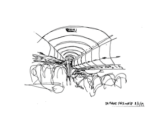 scandi sketches-01.png
