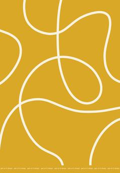 Swirly wrap yellow.png