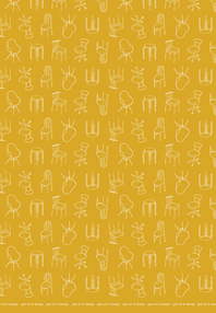 Chair paper yellow.png