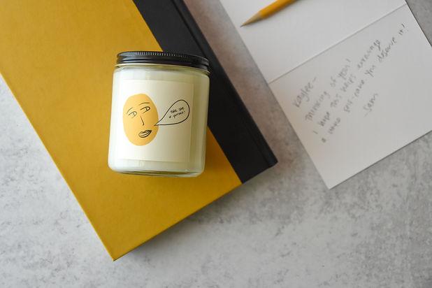 standard-wax-take-care-candle11.jpg