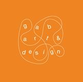 logo_orange-05.png