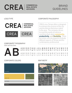 crea brand package_updated 12012019.png