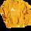 Thumbnail: podcast girl crewneck sweatshirt