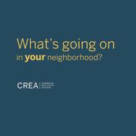 branding quote_neighborhood-06.png