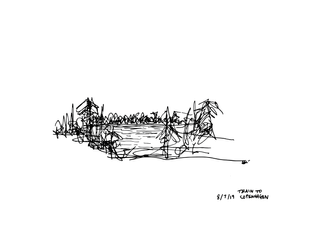 scandi sketches-04.png