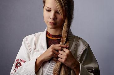 Верника Покровская