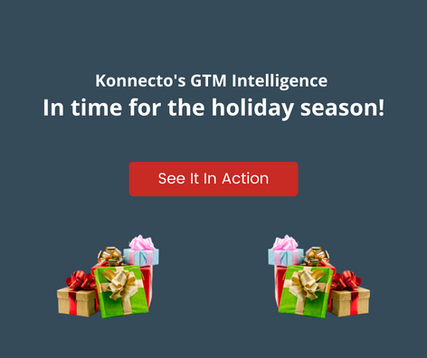 Gifting Season is Here - Do you Know How to Beat your Competition?