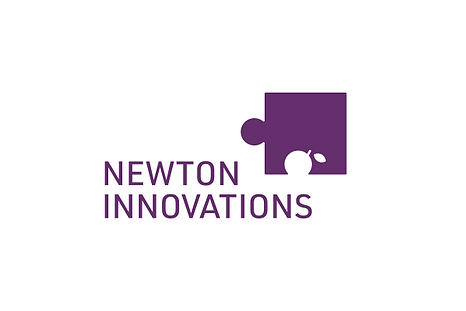 Newton Innovations logo.png