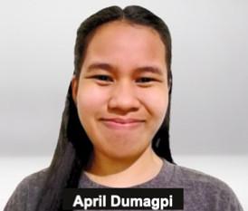 April Dumagpi_edited.jpg