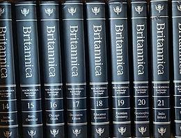 Brittanica 1_edited.jpg
