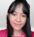 Danica Talamillo G11_edited_edited.jpg