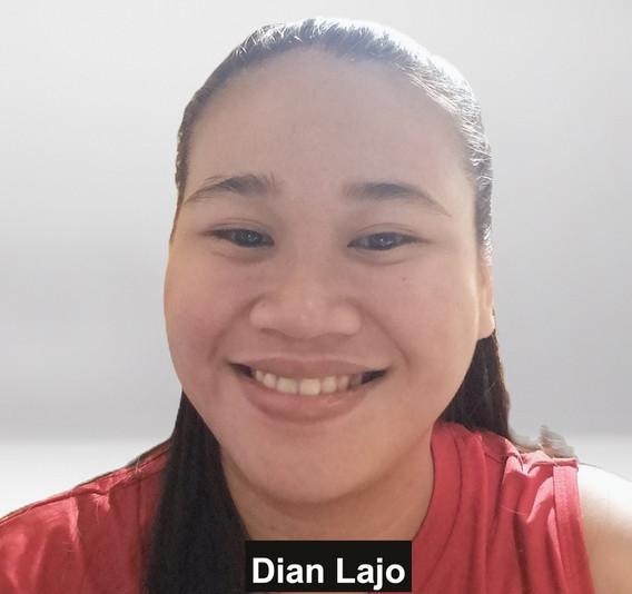 Dian Lajo_edited.jpg