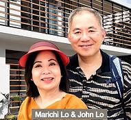 John n Marichi Lo_edited_edited.jpg