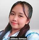 Grade 10  Dao National HS