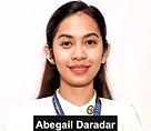 Abegail Daradar_edited.jpg