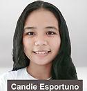 Candie Esportuno_edited.jpg