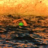 lake powell swim_edited.jpg