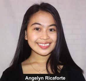 Angelyn Ricaforte_edited.jpg