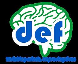 DEF Logo_edited.png