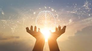 """Die neun grössten Mythen und Missverständnisse über den Aufbau eines """"Second Brain"""""""