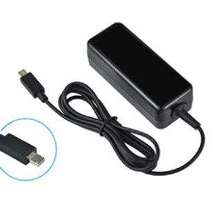 ADAPTADOR ASUS USB 19V-1.75A