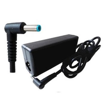 ADAPTADOR HP ENVY AZUL 19.5V-2.31A