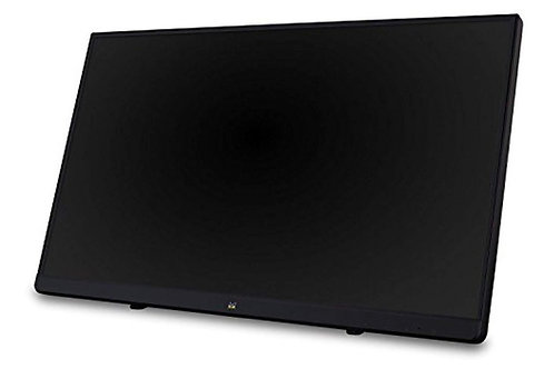 MONITOR VIEWSONIC TOUCH TD2230