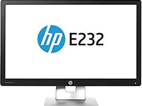 MONITOR HP ELITEDISPLAY 23¨ E232