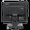 """Thumbnail: EQUIPO COMPLETO: CPU DELL OPTIPLEX 3010 - Core I3 3gen con Monitor 17"""""""