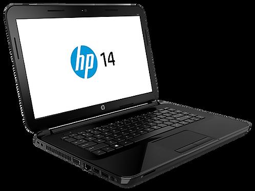 PORTATIL HP 14-r012la